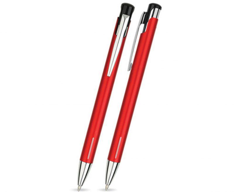 Joy fém toll